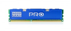 DDR3_GOODRAM_PRO_4GB_PC3-17000_2133MHz_10-11-11-30_512x8_fot2