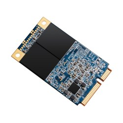 SSD, Silicon Power, M10, 120 GB, SP120GBSS3M10MFF, 4712702644555