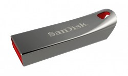 SanDisk_CRUZER_FORCE_8_GB_METAL_fot3.jpg