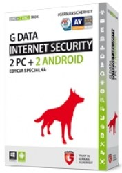 gdata-internetsecurity-2015-2-plus-2