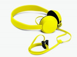 Nokia_WH-520_headset_coloud_knock_Yellow_YF_1.jpg